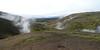 Laugavegur trail, foto: Pavel Krejza