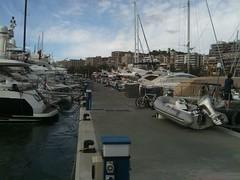 Naviera Balear 2