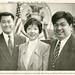 Asian Americans in Gov't - San Francisco