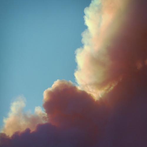 colorado smoke drama wildfire larimercounty highparkfire rslphotography rslphotographics
