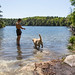 Minnewaska State Park - Wawarsing, NY - 2012, May - 14.jpg