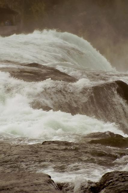 Rheinfall (n006516a)
