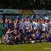 VVSB Senioren toernooi 2012 Noordwijkerhout