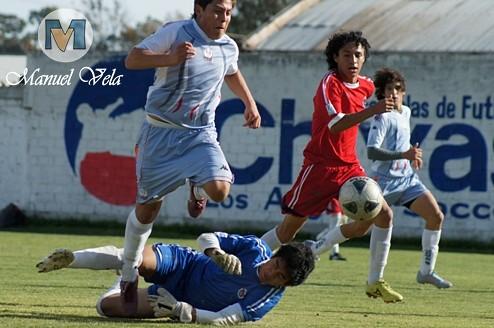 Pericos de Puebla vs Rojos del Águila de Veracruz (3er J Serie) Temporada 2012 LMB por Fotografías Departamento de Prensa Pericos de Puebla 002 para Mv Fotografía Profesional / www.pueblaexpres.com