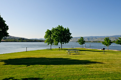 Wenatchee Confluence State Park WA 18May2012 hha_9678 | by Henry Huey Photography