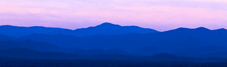 Blue Ridge Mountains_4
