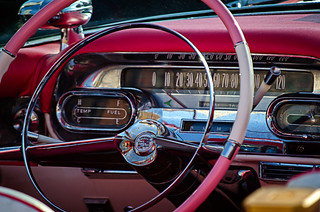 Classic Car Boot Sale 2014 – 13 | by garryknight