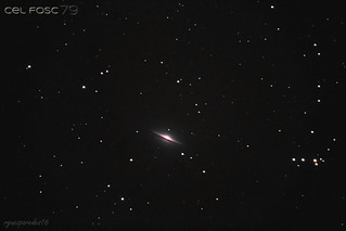 Messier104 | by http://celfosc79.blogspot.com