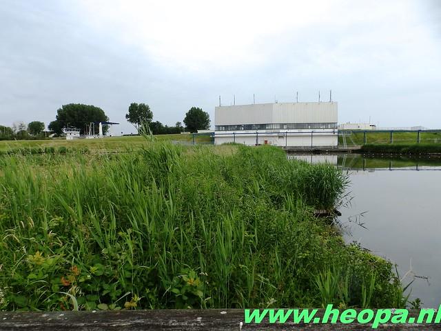 2016-06-11        Almeerdaagse     5e dag 42.5 Km (17)
