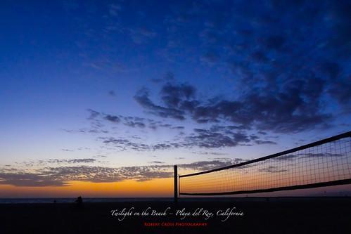 ocean california sunset sky beach sports silhouette clouds landscape atardecer la losangeles twilight sand surf pacific dusk socal volleyball crépuscule anochecer crepúsculo puestadelsol playadelrey coucherdusoleil mygearandme mygearandmepremium mygearandmebronze bestgalleryoffantasticshots