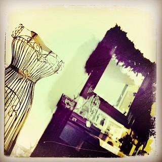 #insomnia #photoeditingboredom   by sarahwulfeck