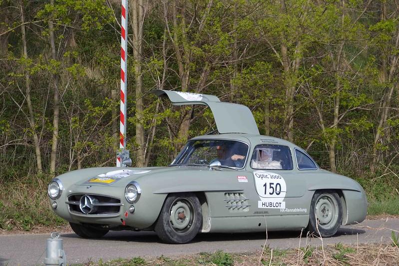 Challenge Photo Auto Passions - Saison 2020 - Page 3 13915084755_8ddcd780d5_c
