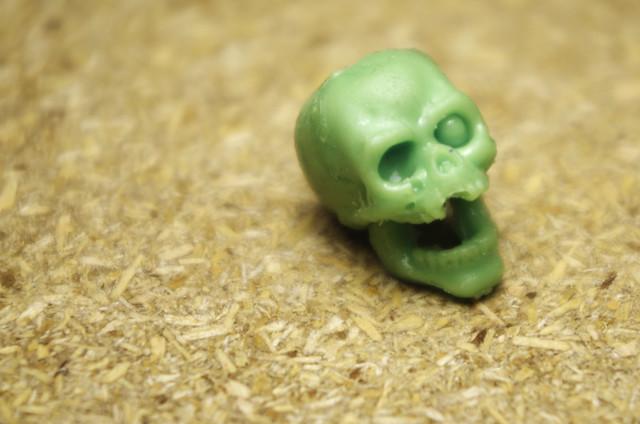 S'not Skull