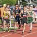 Honor Roll 2016 - 1600 Meter Run
