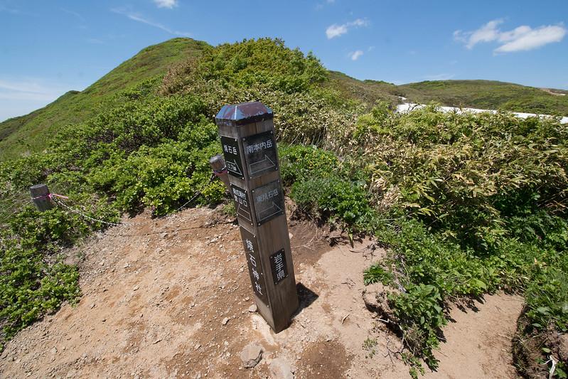 20160611-焼石岳-0674.jpg