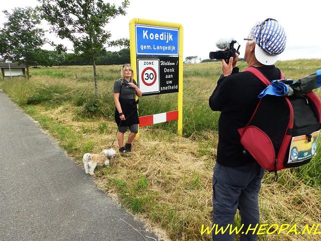 2016-06-18 Plus 4 daagse Alkmaar 4e dag 25 Km (55)