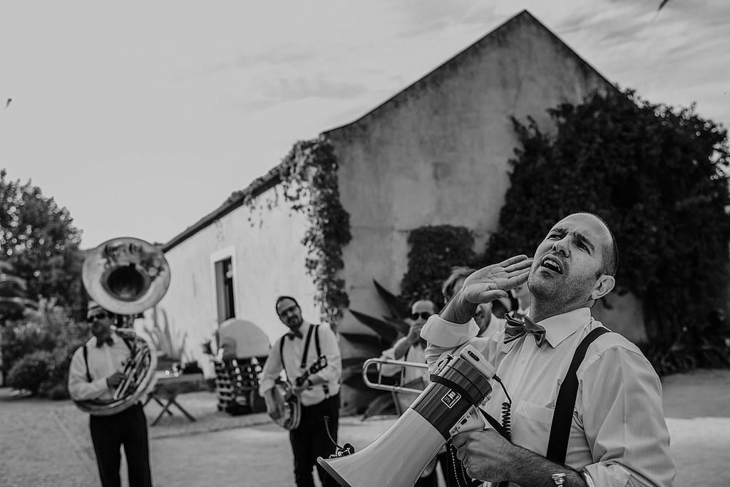 portugal-wedding-photographer_CD_54