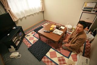 2011年10月19日 石巻市大森地区 | by shiggyyoshida