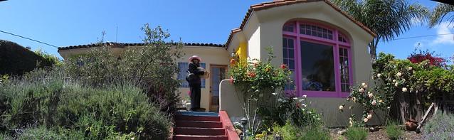 IMG_2659_3 120414 Peace Joseph Coat Cezanne Kathes house Ice rm stitch99