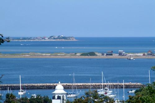 ocean ma harbor massachusetts plymouth coastal plymouthcounty