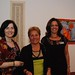 CARTA Alumni Exhibits at the Frost Art Museum | July 2012