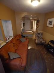 日, 2012-07-29 16:42 - ケベックのアパルトマン