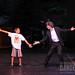 International Evenings of Dance I - 8.3.12