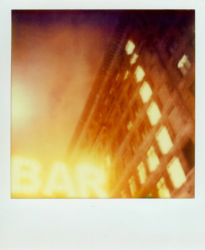Bar Noir | by Jetsetter23
