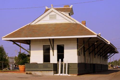 station mississippi amtrak ms depot 1904 ln pascagoula nrhp sunsetlimited passengerstation bmok bmokdepot