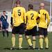 Manor 2-1 Ferndown