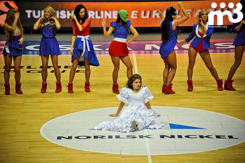 18042014_CSKA_musecube_i.evlakhov@mail.ru-36
