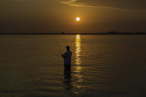 gulfofmexico sunrise florida sanibel sanibelisland gulfcoast lighthousepoint sanibelflorida lighthousebeachpark
