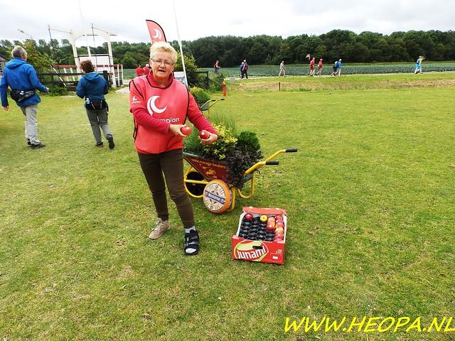 2016-06-18 Plus 4 daagse Alkmaar 4e dag 25 Km (52)