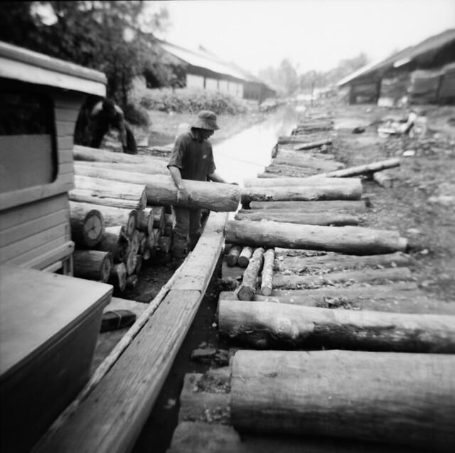 Malaysiana : The Old Malaya That Stays Part VI