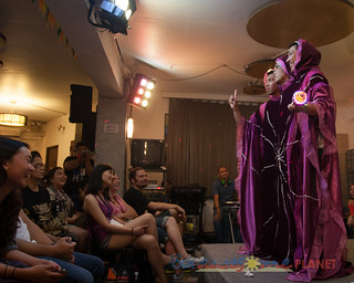 Manila's Improv Festival-18.jpg | by OURAWESOMEPLANET: PHILS #1 FOOD AND TRAVEL BLOG