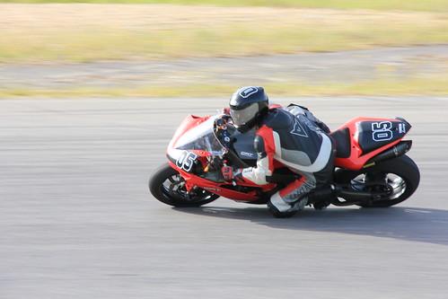 29 06 2012 468 | by Cevennes Moto Piste