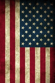 usa_flag-640x960 | by Serfs UP ! Roger Sayles