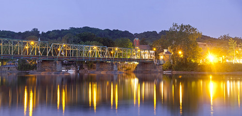 county new bridge river hope pennsylvania nj free pa jersey delaware bucks lambertville