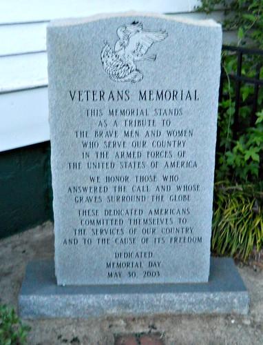 church cemetery graveyard dead memorial churchyard veteran veteransday day149 366 salembaptistchurch 52812 149366 3652012 2012yip 2012inphotos 365the2012edition project3662012 pjol12 280512 28may12 05282012