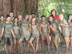 SH#1 Summer Camp 2012-82