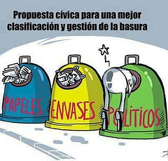 Politicos_basura