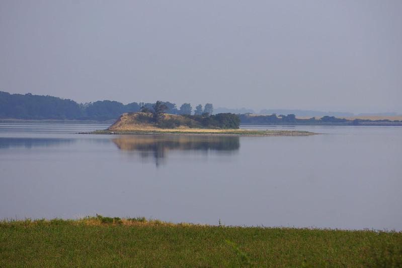 Kaedeby-Haver-2014-07-27 (1)