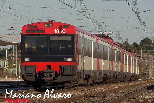 440s Civis 10.11.2006