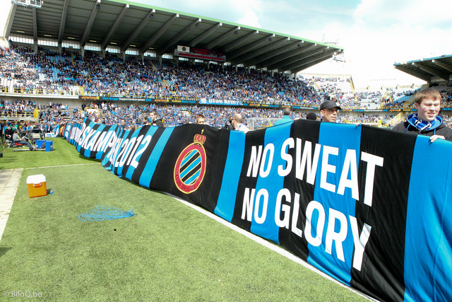 2012-05-01-Club-Brugge-Standard-30