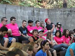 JH Summer Camp 2012-10