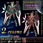 YB-DRAGON-FANG-pop-2color-er