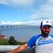 Confederation Bridge by taberandrew