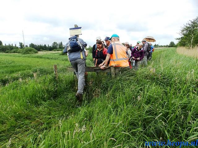 2016-05-25        s'Graveland       25 Km (83)