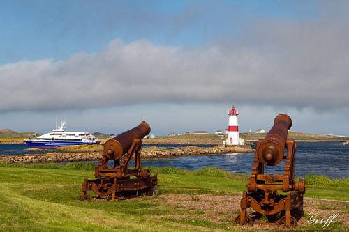 camera houses lighthouse france history colors saint french fun boats island landscapes pierre salt historic 35 dory cannons celbrations miquelon 200anniversary