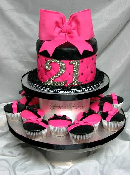 Superb Happy 21St Birthday Rita Flickr Personalised Birthday Cards Paralily Jamesorg